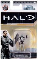Commander palmer %252f jada toys nano metal figs %252f halo figures and toy soldiers 983a5701 3312 4085 b8da 171c7420025d medium