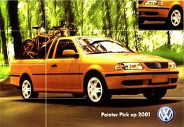 Pointer pick up 2001 print ads 9dc8095d 8d92 42a2 9db9 d0172b798a8c medium