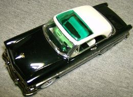 1954 ford skyliner model cars 05508320 b153 4471 b7a6 46adb7ec3bb0 medium