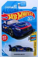 %252716 mercedes amg gt3 model racing cars 12327fa3 b65c 467d 8d77 6f1a07641a09 medium