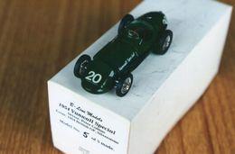 1954 vanwall special model cars 4b495ce2 edbe 4aed 8020 8e2309c48c24 medium