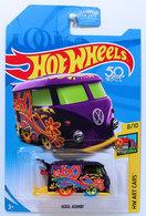 Kool kombi model trucks a91fdf43 8651 497d a8ec ed06a3f36303 medium