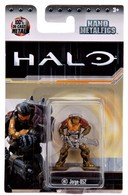 Jorge 052 %252f jada toys nano metal figs %252f halo figures and toy soldiers ea4462c9 2639 46a3 8fce 3602d8be6227 medium