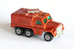 Matchbox 1 75 series badger model trucks fc93cbab 84a2 4ca9 9c80 4bf0f7a3b07c medium