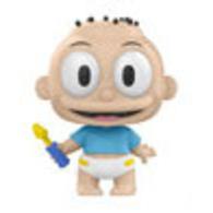 Tommy pickles vinyl art toys d9327f87 022d 4073 ab06 214d29036be0 medium