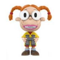 Eliza thornberry vinyl art toys 7668e771 e62f 4998 9248 828eaabd445d medium