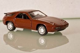 Solido century of cars porsche 928 model cars b07eb0ea 8c9e 4424 b0a3 6801b6663bf5 medium