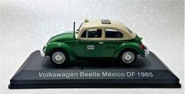 Volkswagen beetle m%25c3%25a9xico df 1985 model cars 8a5d77bc 9fa2 4cf5 9bdf 0a0a3cb05608 medium