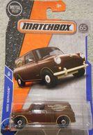 1965 austin mini van model trucks d5bfbfe5 0a36 4549 86bd 01351d59424a medium