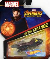 Doctor strange model cars 31afa568 9d07 4932 abae c626af0a740c medium