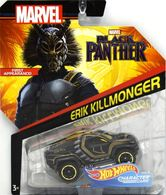 Erik killmonger model cars 24a0eb75 f359 4cee b6d2 a053868f0e06 medium