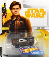 Han solo model cars eb72f5d5 30d9 459d ba35 530015f0b530 medium