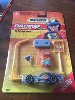 NASCAR Modifieds | Model Racing Cars