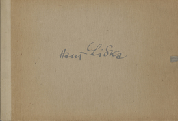 Hans liska wehrmacht sketchbook%252c 1944 books 04c23ad2 4df1 4562 a353 deceac9c10c9 medium