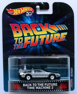 Back to the future time machine 2 model cars 1774500a 4442 4c7e 9d71 3e24bd386d74 medium