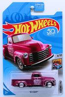 %252752 chevy model trucks 44c22a62 b33e 470b b478 1470bc1f68d4 medium