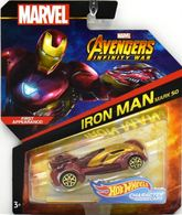 Iron man mark 50 model cars af1b86e2 4d19 4f9e 8250 75215e0d7749 medium