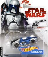 Jango fett  model cars 722bc02b 729a 4eb0 aa56 3bbf508c84b6 medium