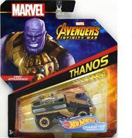 Thanos model trucks 26779d4c a0c9 4587 bd96 df25b9a60745 medium