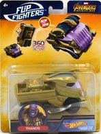 Thanos model cars ddcc54be 0f84 4699 999c 8e1ba9457ea0 medium
