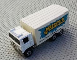 Hiway hauler     model trucks 00a99eef 1833 4037 a424 7f90a2537abb medium