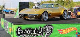 1968 corvette %2528gas monkey garage%2529 cars a9fd4e13 a86e 4b79 996e bd72abf086da medium