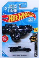 Justice league batmobile model cars 77bd30a8 0b28 4d0a 9beb c87a4f8c08e1 medium