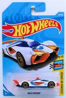 Mach speeder model cars 629efeb6 b7ff 449c 8d2d 9bd6731e49bd medium