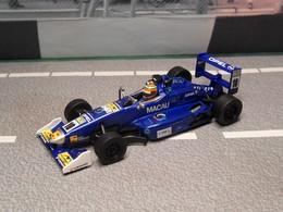 Dallara opel f399   andr%25c3%25a9 couto   2000   formula 3000 model racing cars 4eac46cb d637 46e8 b8af 1e210f5ee7ac medium