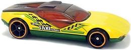 La fasta model cars abd4f2c3 f852 4336 93cc 68be927f97f5 medium