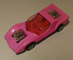 Unknown maker 1 75 series amc phase ii model cars ba098548 76b1 4366 a791 d2a9c826e4a6 medium