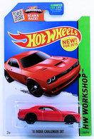 %252715 dodge challenger srt model cars bd8c255f 3af9 46d1 91d0 47958b69b97b medium