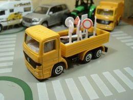 Mercedes benz actros mp1 road maintenance truck model trucks c03ec5d2 97f4 4762 b332 1e541431fa22 medium