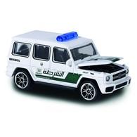 Mercedes benz brabus g63 model cars 2a34c735 38f0 44bc 968c 8854e7038f50 medium