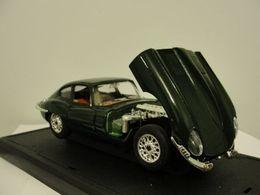 Majorette super club jaguar e type model cars 3b0890d5 0323 45cd acdf bb8b520256b5 medium