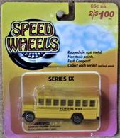 School bus model buses 571b62be d7b9 4a7a b341 dc8fa5880d23 medium