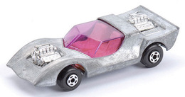 Unknown maker 1 75 series amc phase ii model cars d5e8c3a5 9d84 4abc 9d59 5d942d416d57 medium