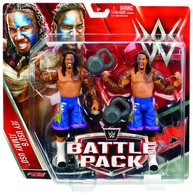 Jey uso and jimmy uso action figure sets a2117b17 0538 466d 96f0 2ab834fee977 medium