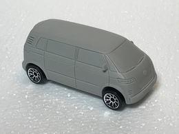 Volkswagen microbus model trucks 23ba12cc 9007 4bdf 91f6 5bd4b7de1418 medium