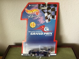 Grand prix race car model racing cars 0ab1ada9 2c46 4184 bedc de43835dbc61 medium