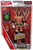 Triple h action figure action figures 7df0b3a7 bf52 45b8 a408 043fcafab576 medium