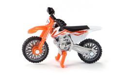 Ktm sx f 450  model motorcycles 13879c70 a129 4af5 8252 f9341d71a19b medium