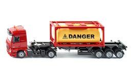 Mercedes benz arocs with bulk container model trucks bed7da1d 7e7e 43b5 ae9f a09eefde046d medium