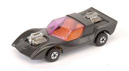 Unknown maker 1 75 series amc phase ii model cars 0110d4f2 38e8 4871 addc 2c5d43589c0f medium