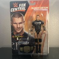Randy orton  action figures ce675111 ebc3 44b4 a1b4 fef21dab6808 medium