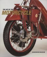 The art of the motorcycle books 42915fc0 8c1b 4f84 a32a 9ad32125ed0e medium