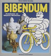 Bibendum books f6c3f4c7 c29a 4bab 99e1 07bebc2aee9a medium
