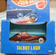 Talbot lago    model cars d8af1b7e e9ec 4222 b318 24bdffd8fc11 medium