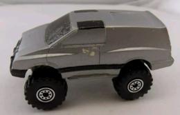 Tall ryder model trucks b9190d3f ddaa 4610 8f27 a44cbcf8a55e medium
