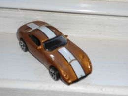 Matchbox tvr tuscan model cars 09028530 a73c 47e2 afa6 abfac28ad168 medium